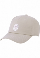 C&S CL No Bad Days Curved Cap