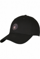 C&S WL Lifted Curved Cap