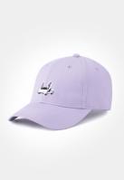 C&S WL Vibes Curved Cap
