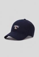 CSBL Downtown Curved Cap