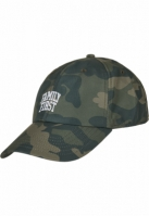 CSBL Priority Curved Cap