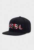 CSBL Venetian Cap