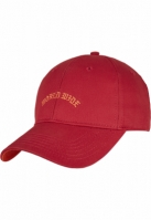 CSBL Worldwide Curved Cap