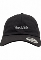 Deal With It Dad Cap