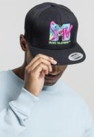 MTV Flamingo Snapback