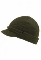 US Shield Cap