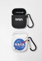 Nasa Earphone Cases 2-Pack