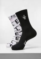 ET Socks 2-Pack