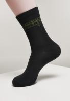 Linkin Park Socks 2-Pack