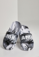 Soldier AMK Slides