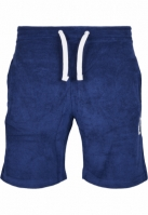 CSBL Blackletter Terry Sweat Shorts