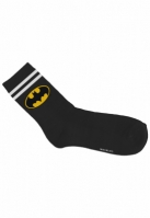 Batman Socks Double Pack