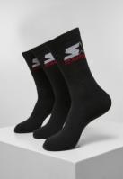 Starter Crew Socks