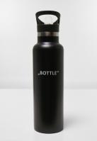 Lettered Survival Bottle