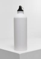 Pride Survival Bottle