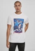 Aaliyah One In A Million Tee