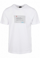 C&S WL Off Guard Tee