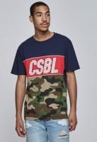 CSBL Ante Up Tee