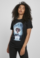 Ladies E.T. Face Tee
