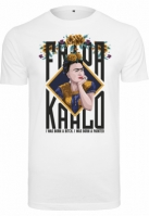 Ladies Frida Kahlo Born Tee