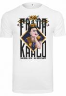 Ladies Frida Kahlo Born Tee