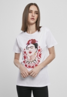 Ladies Frida Kahlo Magic Tee
