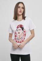 Ladies Frida Kahlo Magic Tee