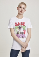 Ladies Salt N Pepa Tee
