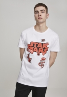Star Wars Patches Tee