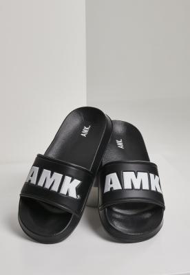 AMK Slides
