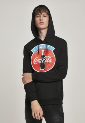 Always Coca Cola Hoody